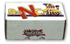 Yugioh BigN Booster Crate