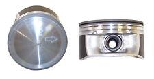Engine Piston Set-VIN: 2, OHV, HEMI, 16 Valves DNJ P1161