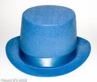 Victorian Gothic Rose Top Hat Ladies Blk Velour /& Burg Rose Spider Web Lace Hat