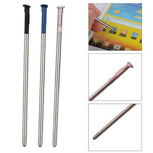 NEW Phone Touch Pen Replacement for LG Stylo 4/Q Stylus Q710 Q710MS Q710CS 6.2