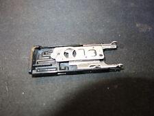Canon Sx710 Battery door part repair