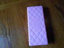 Barbie Doll Bed 1996 For Folding Pretty House-replacement part