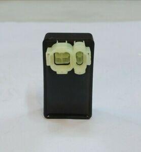 Daelim Ignition CDI Unit Module Box For VT125 VS125 VL125 30400-BA1-1010