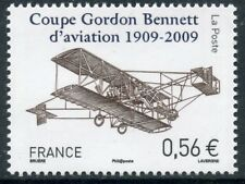 STAMP / TIMBRE  FRANCE  N° 4376 ** COUPE GORDON BENETT D'AVIATION