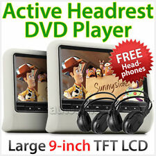 Vehicle DVD Players for MP3 Universal
