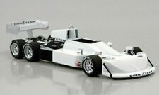 1:43 March Ford 2-4-0 1976 1/43 • MINICHAMPS 436760699