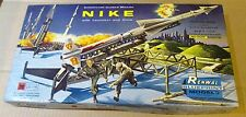"VINTAGE RENWAL ""BLUEPRINT"" KIT:  NIKE SAM 1/32"