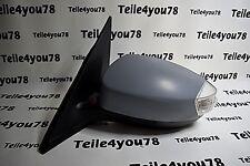 Ford Galaxy Außenspiegel TYC 310-0120 Links