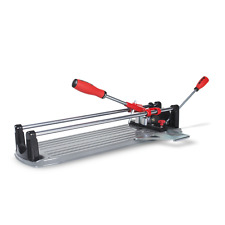 Rubi ts43 plus Tile Cutter 16940