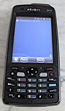 PSION EP10 7515U Hand COMPUTER PDA Mobile Telefon Terminal Spare Part Ersatzteil