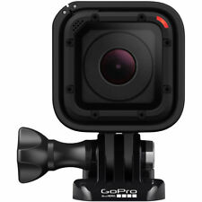 GoPro HD Camcorders