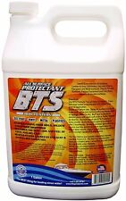 BTS Formula 1 Protectant (Bow To Stern) - Boat / Vinyl Care - 1 Gallon Refill