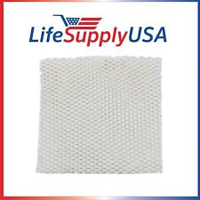 120PK Replacement Humidifier Wick Filter fits Honeywell HAC-801 HCM-88C HCM-3060