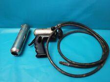 USED SEMCO SEALANT GUN 2838210