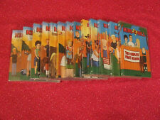 King of the Hill The Complete Series Seasons 1-13 DVD 37 Disc Set  BRAND NEW