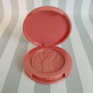 TARTE Rewards Amazonian Clay 12 Hour Blush Quirky Travel Size 1.5 g NWOB