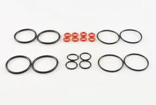 CEN Racing Stoßdämpfer O-Ring Reparatur Set GS531