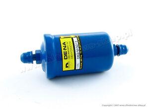 Filter drier Dena MG 213/082 (MG213S09)