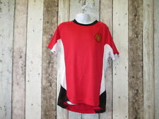 Manchester United Boys' T-Shirts & Tops (2-16 Years)