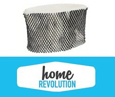 Humidifier Filter B Fits Holmes Hm1761, Hm1645, Hm1730, Hm1745 and More! # Hwf64