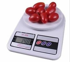 10 KG Electronic Kitchen Food Weight Scale FROM 1G TO 10000G