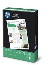 Chp310 Ramette 500 feuilles Papier Laserjet A4 90 G Blanc
