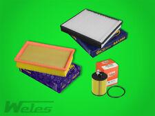 FS-326 Filter Set Filter Kit