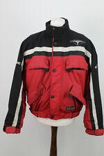 TEKNIO Motorbike Jacket size 44/54