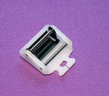Zipper piede Snap on si adatta a macchina per cucire PFAFF #820287096