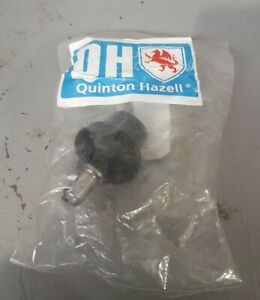 Genuine QH Ball Joint Spare Part Fits Austin Rover MINI MINIMoke Qsj177S