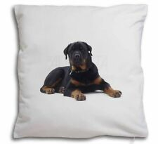 Dog Velvet Decorative Cushions & Pillows