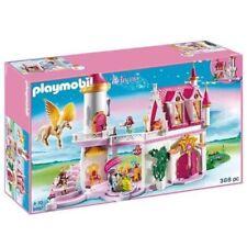 PLAYMOBIL 5997 Princess Fairytale Castle