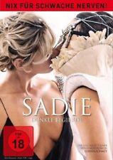 Sadie - Dunkle Begierde DVD NEU/OVP FSK18!