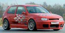 Rieger Pare-chocs avant VW GOLF 4