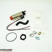 TI Automotive GCA759 255 LPH Electric Fuel Pump for 85-97 Ford Mustang