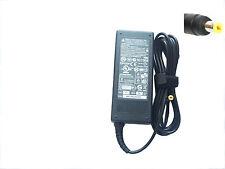 Genuine Original AC Adapter Charger Acer Aspire TravelMate Series 19V 3.42A 65W