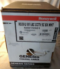 Genesis Wire, Cable & Conduit for sale | eBay