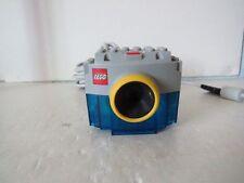 Collectors Item Classic LEGO MINDSTORMS STUDIO USB Camera W/Original Program CD