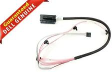 OEM Genuine Dell MHM0V R2232S 4TO1 SATA I/ O Cable MHM0V buy Now at Best Price