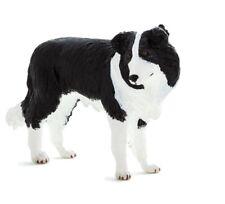BORDER COLLIE Dog 387203 ~ FREE SHIP/USA w/ $25.+ Mojo Product