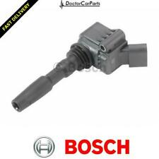 Ignition Coil FOR VW TIGUAN BW 17->ON 1.4 CZDA CZEA Petrol BW2 150bhp Bosch