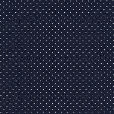 Sunbrella® Indoor / Outdoor Upholstery Fabric - Bubble Mariner  #40107-0019