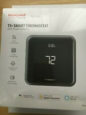 BRAND NEW SEALED Honeywell T5+ RCHT8612WF Smart Thermostat