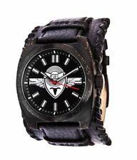 Esprit EDC Full Blast EE100041003 Analog Watch for Men