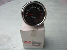 1984-85 YAMAHA XV700 XV 700 VIRAGO TACH TACHOMETER NOS 42X-83540-01