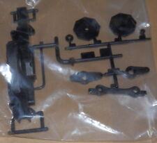 Tamiya DB01 L Parts NEW 9115202 Durga/Baldra/DB01R/DB01RR/DB01RRR