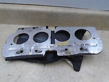 Yamaha 1200 FJ FJ1200 Used Air Box Cover Panel 1989 YB151