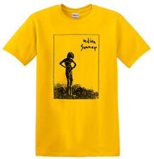 INDIAN SUMMER Science LP T-shirt mohinder christie front drive braid jazz june