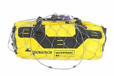 TOURATECH PacSafe 85 Steel mesh for Luggage for 55-85 Litre/for RackPack L