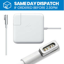 OEM Apple 85W Magsafe 1 charger Adapter for 2006-2012 Macbook Pro A1172